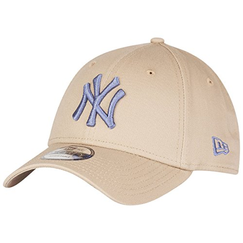 New Era League Essential 940 NY Yankees Gorra