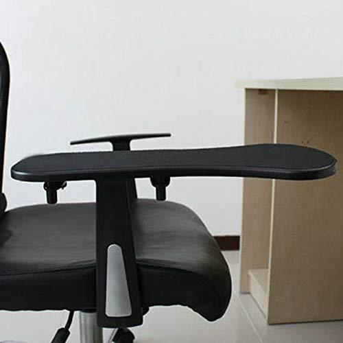 Ziao Das Computer Mauspad kann um eine 180 Grad Armhalterung gedreht Werden. Computer Desk Hand Support Board Wrist Guard Mouse