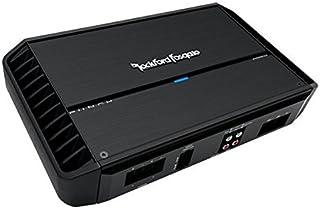 مكبر صوت فردي من روكفورد فوسجيت بانش P1000X1BD 1000 وات كلاس بي دي