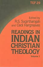 Best indian christian theology Reviews