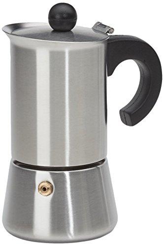 ibili 611302 Espressokocher