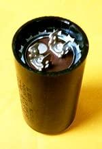 Motor Start Capacitor 270-324 MFD 220-250VAC