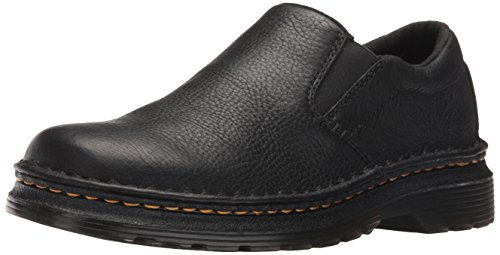 Dr. Martens Boyle Slip-On Loafer