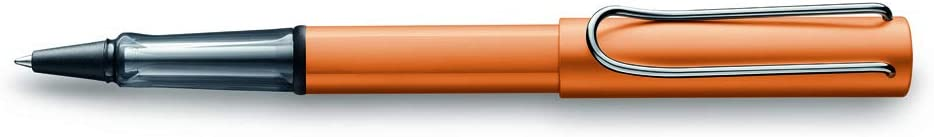 LAMY AL-Star Bronze Rollerball Pen Max 42% OFF - Medium Ink Black with Nib Sales of SALE items from new works