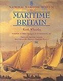 Maritime Britain.