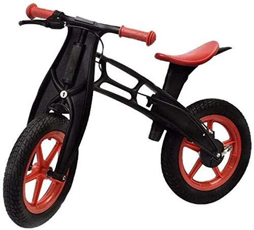 giyiohok Bicicleta de montaña Casco Bicicleta para niños de 2 a 6...