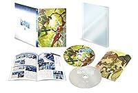 とある魔術の禁書目録III Vol.8(初回仕様版)(特典ラジオCD付) [Blu-ray]
