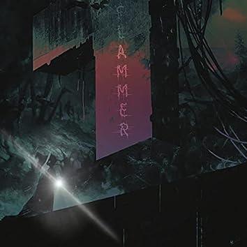 Flammer (Remixes)