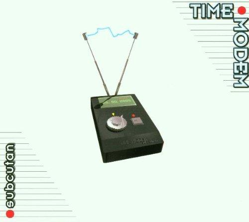 Subcutan by Time Modem (1995-09-05)