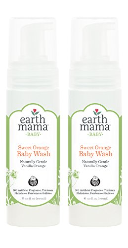 Best castile soap dry skin