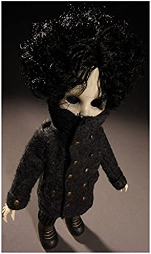 muchas sorpresas Living Dead Dolls Series 31 Thump 10.5 Doll Doll Doll by Living Dead Dolls  conveniente
