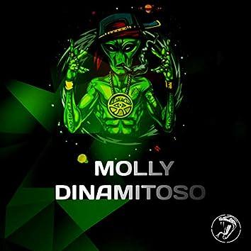 Molly Dinamitoso