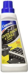12 Best Grill Cleaners to Buy in 2020 - Reviews 6
