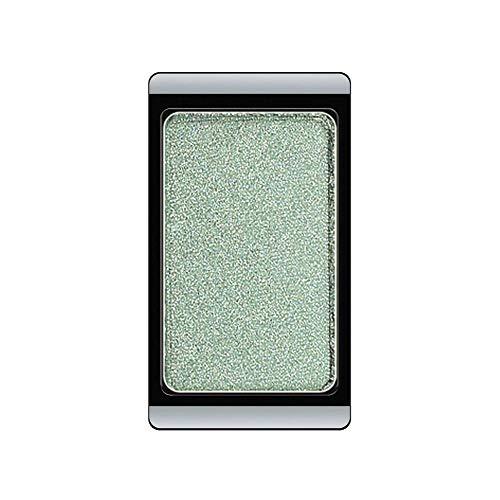 ARTDECO Eyeshadow, Lidschatten grün, pearl, Nr. 55, pearly mint green