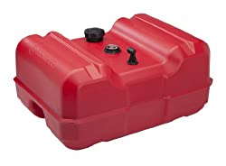 best gas can for pontoon boat