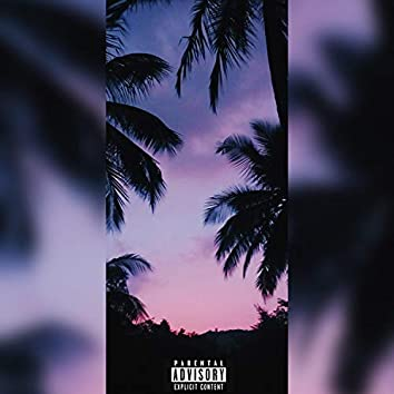 Vibes (feat. Chrizible)
