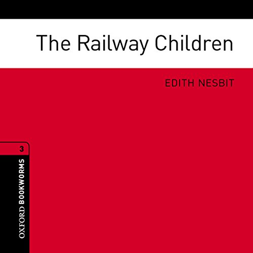 The Railway Children (Adaptation) Titelbild