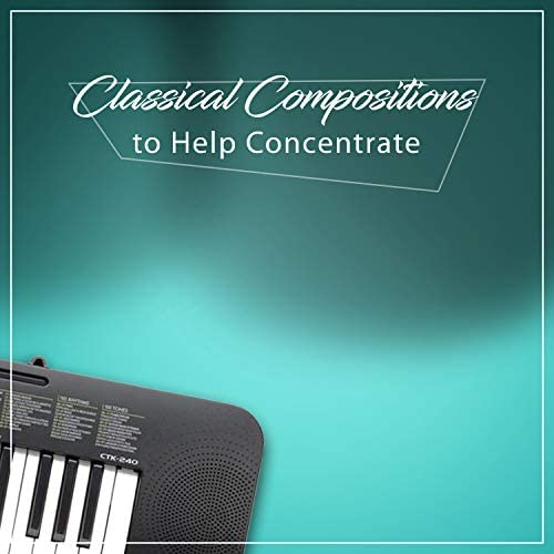 Easy Listening Music, Classical Piano Academy, Relaxing Classical Piano Music
