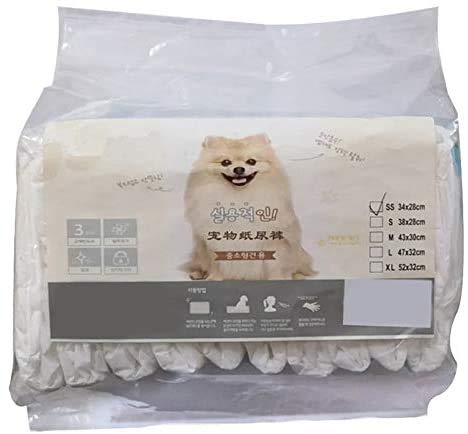 Het trainen van huisdieren hondenmand Luiers Superabsorberende hond opleiding Pee Pad Diaper Vrouw Man Hond Luiers Pet Cleaning trainingsmat,puppy training pad,dljyy