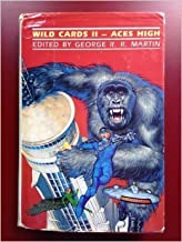 Wild Cards 2 - Aces High