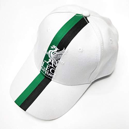sdssup Sombrero de fútbol Adulto Gorra Deportiva 1 código Promedio PU