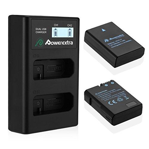 EN-EL14 EN-EL14a ENEL14a 互換 カメラ バッテリー + 急速充電器 対応機種 Nikon D3100 D3200 D3300 D3400 D3500 D5100 D5200 D5300 D5500 D5600 P7000 P7100 P7700 P7800 EN-EL14aカメラ バッテリー