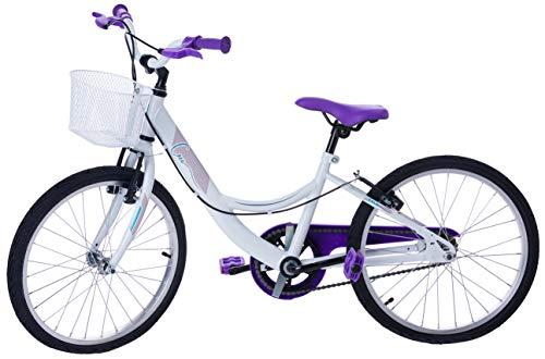 Bicicleta Caloi Ceci SR Aro 20