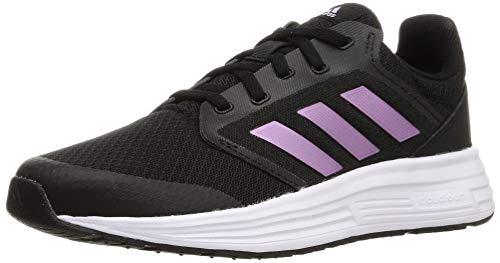 adidas Galaxy 5, Zapatillas de Running Mujer,...