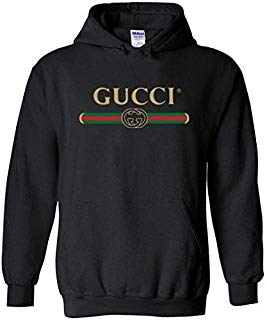 Gucci Shirt, Gucci Tshirt, Gucci Shirt T-shirt For Men Women Ladies Kids, Gucci Belt Logo Shirt Luxury Shirt Women's Men's Kid's Street (135)