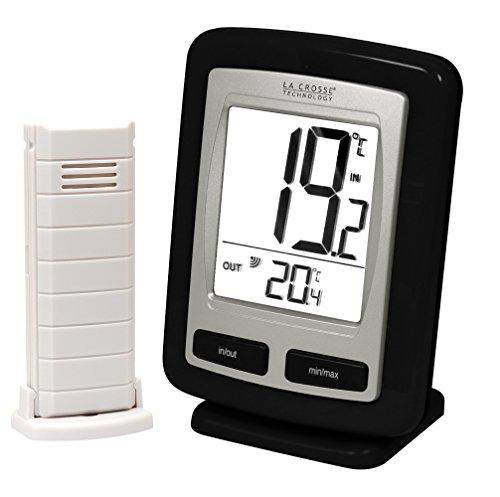 La Crosse Technology Instruments météorologiques