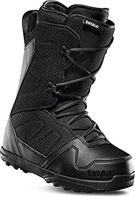 THIRTY TWO thirtytwo Exit Women's '18 Snowboard Boots