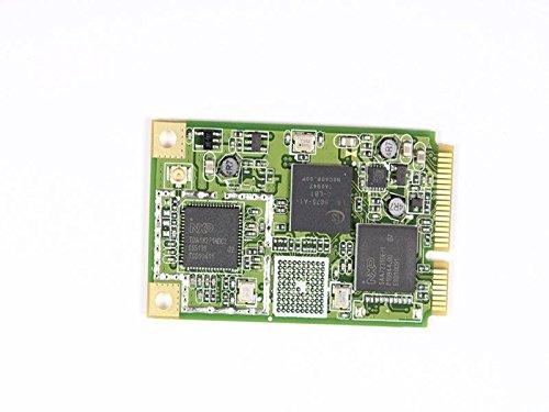 Dell Avermedia DMB-TH a328-d R2D2C3PO Tarjeta sintonizadora de TV cx7jd