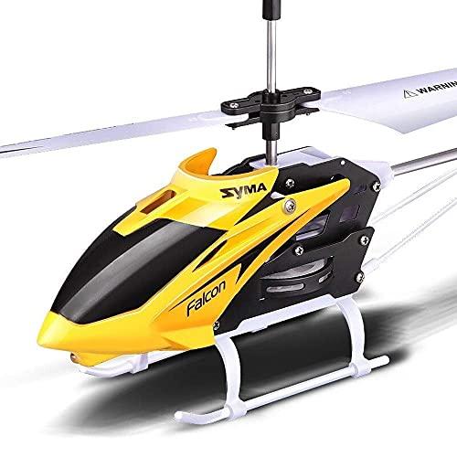 THj Mini Flying RC Helicóptero Infrarrojos Inducción Control Remoto Aviones 4CH Gyro Anti-Collision Drone Hobby Radio Avión para niños