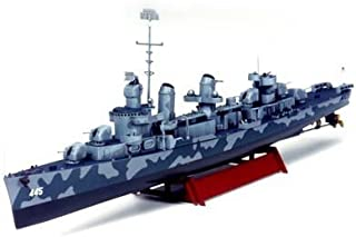 Best fletcher class destroyer Reviews
