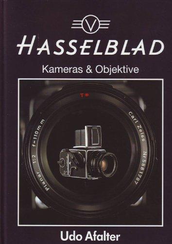 Hasselblad Kameras & Objektive