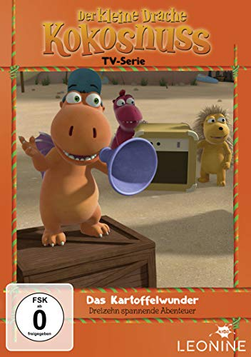 Die TV-Serie, Vol.15