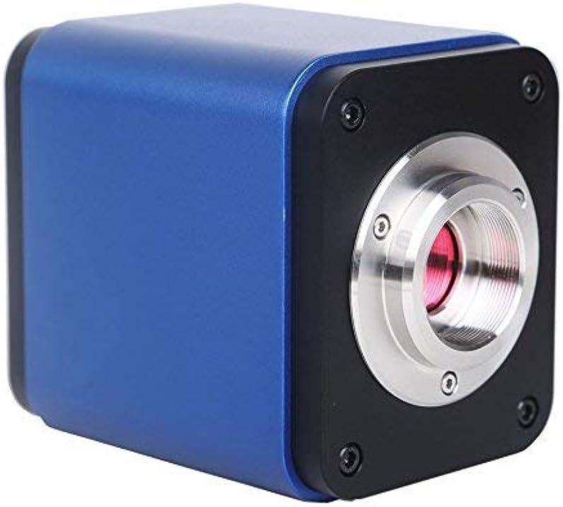 Telecamera ptz panoramica di rete multisensore dahua 8x2 mp - psd81602-a360 dahua B07L44Q3JY