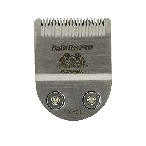 CONAIR PRO CN-FX703R Replacement Blade -  Beauty Exchange LLC, 1