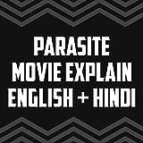 Parasite Hindi