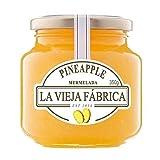 Mermelada piña v.fabrica frasco 350