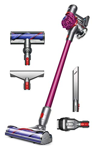 Dyson V7 Motorhead Cordless Vacuum Cleaner + Manufacturer's Warranty +...