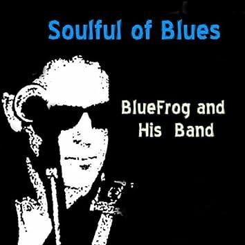 Soulful of Blues