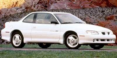 Amazon Com 1998 Pontiac Grand Am Gt Reviews Images And Specs Vehicles