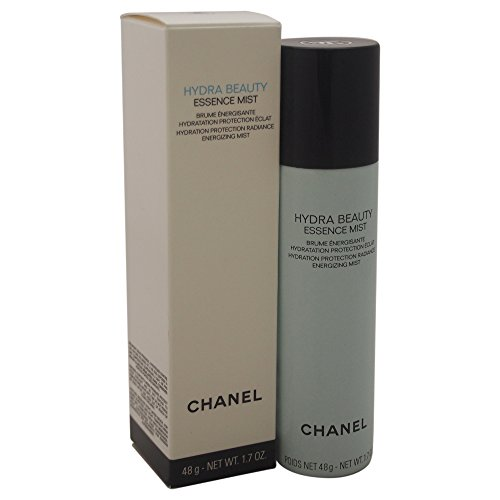 Chanel Hydra Beauty Essence Mist, Donna, 50 ml