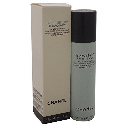Chanel Hydra Beauty Essence Mist Brume Énergisante 48 gr