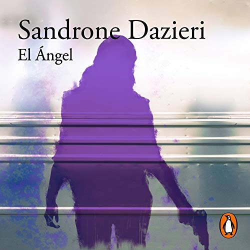 Couverture de El Ángel [Kill the Angel]