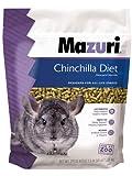 Mazuri | Nutritionally...image