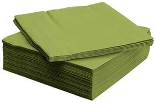 Amazon.es: verde ikea