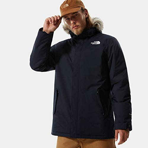 The North Face Veste Recycled Gotham
