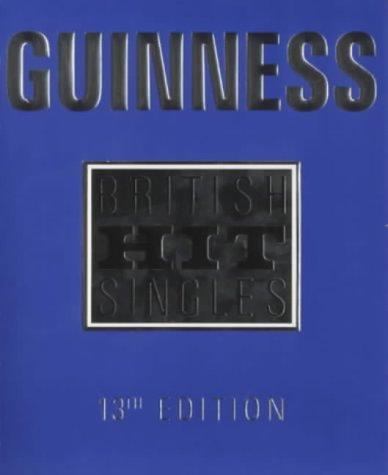 guinness-book-of-british-hit-singles